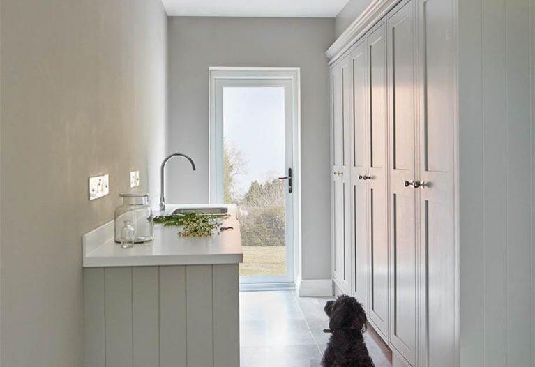 Back Doors In South Wales Futureglaze Windows Ltd