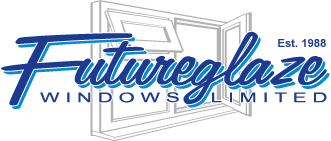 Futureglaze Windows logo